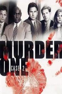 Murder One (1995)