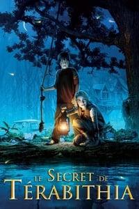 Le Secret de Térabithia (2007)