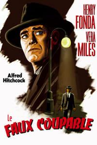 Le Faux Coupable (1957)
