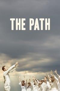 The Path (2016)