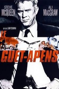 Guet-apens (1973)