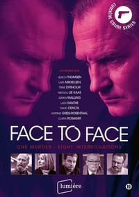 Face To Face (2019)