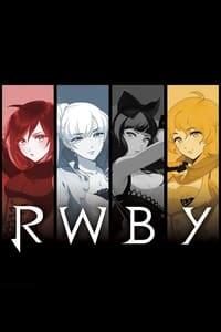 RWBY (2013)