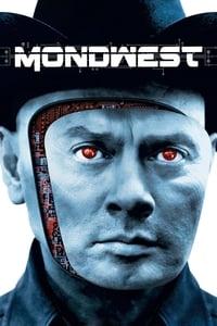 Mondwest (1974)
