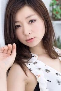 Haruna Yoshizumi
