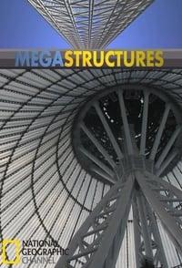 MegaStructures (2004)