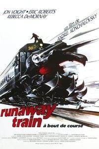Runaway Train (2012)