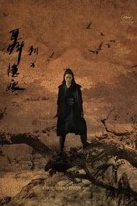 The Assassin (2016)