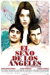 Le Sexe des anges (2012)