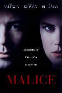 Malice (1994)