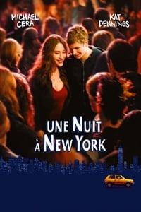 Une nuit à New York (2009)