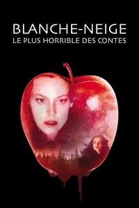Blanche-Neige : Le plus horrible des contes (2013)
