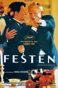 Fête de famille (1998)