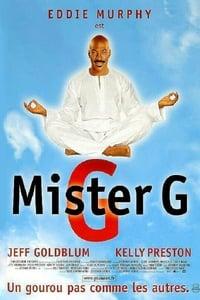 Mister G. (1999)