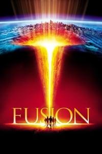 Fusion (The core) (2003)