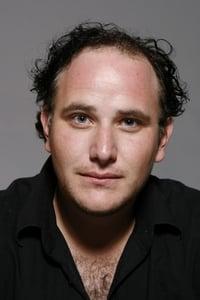 Sarel Piterman