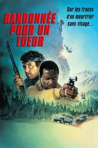 Randonnée pour un tueur (1988)