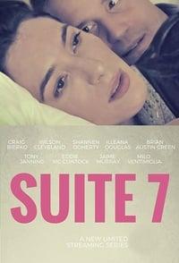 Suite 7 (2010)