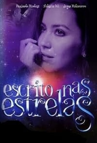 Escrito nas Estrelas (2010)