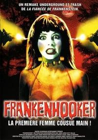 Frankenhooker (1991)