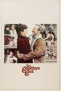 Adieu, je reste (1978)