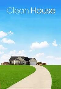 Clean House (2003)