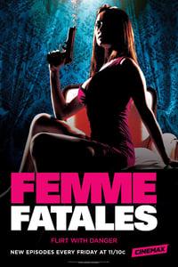 Femme Fatales (2011)