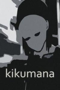 Kikumana (2001)