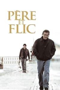 Père et flic (2004)