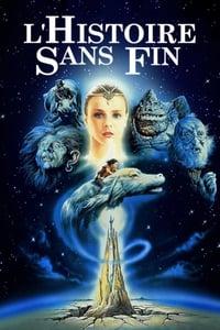 L'histoire sans fin (1984)