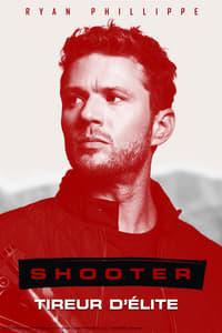 Shooter (2016)