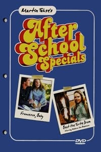 ABC Afterschool Special (1972)