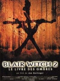 Blair Witch 2 : Le Livre Des Ombres (2000)