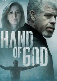 Hand of God (2015)