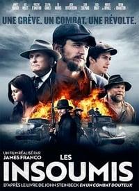 Les Insoumis (2017)
