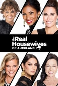 The Real Housewives of Auckland (2016)