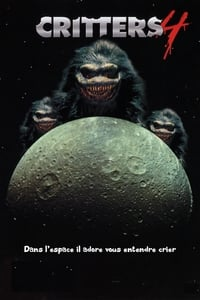 Critters 4 (1994)
