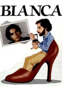 Bianca (1986)