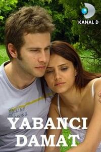 Yabancı Damat (2004)
