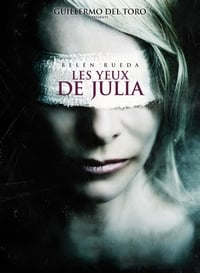 Les yeux de Julia (2010)