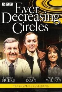 Ever Decreasing Circles (1984)