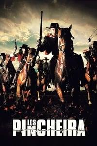 Los Pincheira (2004)