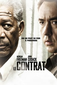 Le Contrat (2007)