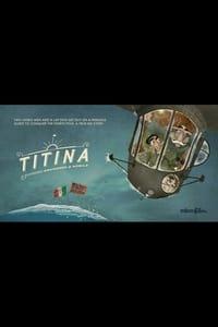 Titina (2021)