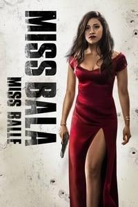 Miss Bala (2019)