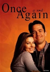 Once and Again (1999)