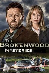 Brokenwood (2014)