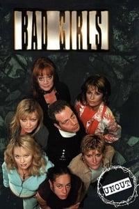 Les condamnées (1999)