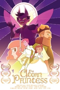 The Acorn Princess (2020)