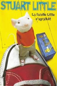 Stuart Little (2000)